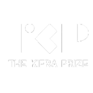 The Kifra Prize